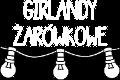 Girlandy Żarówkowe Logo
